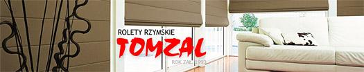 tomzal-banner